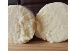Brânză de burduf
