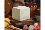Branza telemea capra- lapte pasteurizat - 500 gr