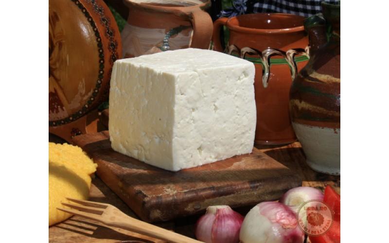 Brânzeturi și lactate