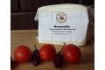 Mozzarella de Alba